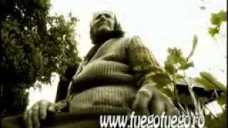 Fuego - Casa parinteasca nu se vinde (www.fuegofuego.ro)