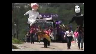 Feria Sta. Rosa de Copán
