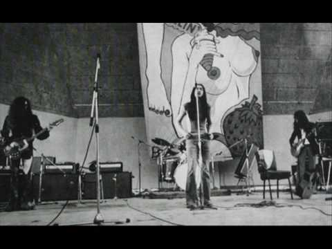 japanese psychedelic heavy  blues rock seventies mix by dj cosmicmasseur
