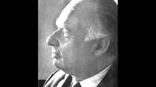 Necil Kazim Akses - Scherzo on the Nevâ Kâr by Itri for Orchestra