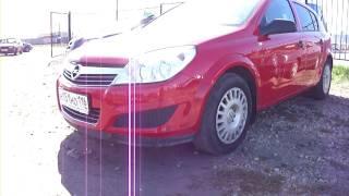 Opel/Опель