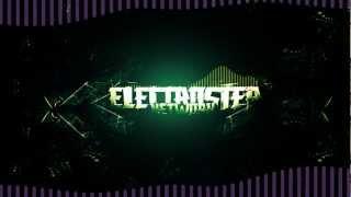 Machines R Us - Kangaroo (Original Mix) [ElectrostepNetwork Freebie] [Exclusive]