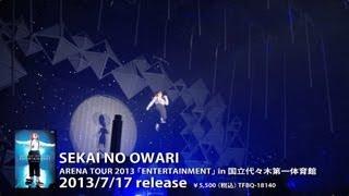 2012年5月の東名阪Zeppツアー、7月〜10月の全国25公演ホールツアー、そ...