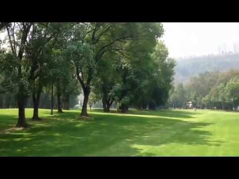 Residencia en renta morelia campestre youtube for Terrazas zero morelia