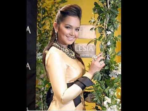 Dato' Siti Nurhaliza - Zheng Fu (Full Studio Version)