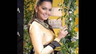 Dato' Siti Nurhaliza - Zheng Fu (Full Studio Version)