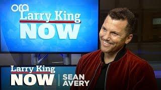 Sean Avery on why he disliked John Tortorella