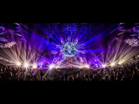 Best Of Mix Live 100% Hardstyle ( DEFQON.1 - QLIMAX - Q-BASE )