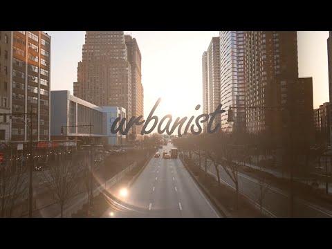 Urbanist Promo