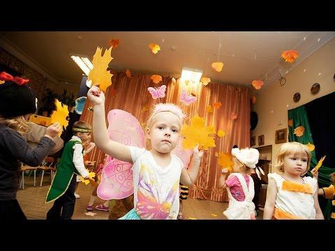 Работа с уровнями (Levels) в Photoshop при обработке детской фотографии и не только.