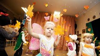 Работа с уровнями (Levels) в Photoshop при обработке детской фотографии и не только.(Обучающее видео от Антона Уницына. Приобрести курс по фотосъёмке детей вы можете по этой ссылке: http://detikurs.ru/s..., 2016-03-31T18:25:59.000Z)