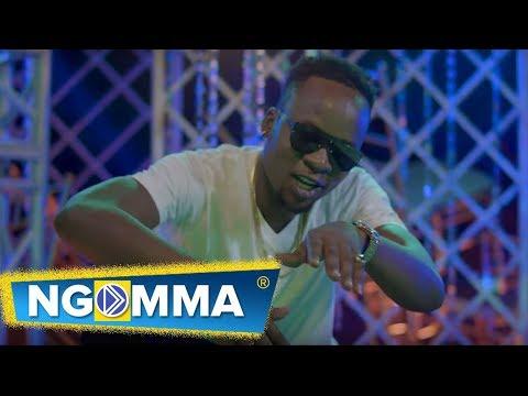 Coyo - Nyaka Nyaka (Ofiicial Music Video)