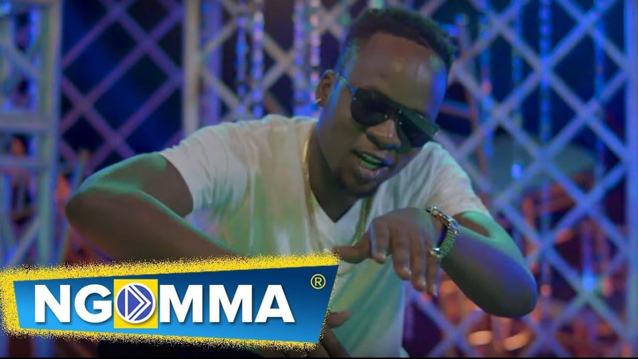 Download Coyo - Nyaka Nyaka (Ofiicial Music Video)