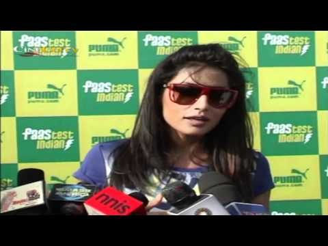 puma-faas-test-indian-press-conference