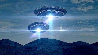 Nina Hagen - UFO - 1982 - with lyrics
