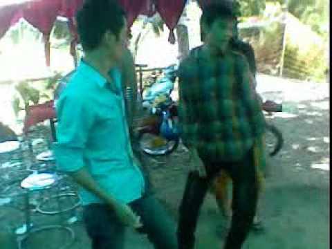 Video0007