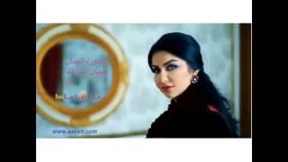 دكتورة الجمال جيهان عبدالقادر تتحدث عن مستحضرات التجميل في بانوراما Thumbnail