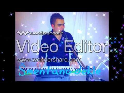 Davor - Mix mešano live
