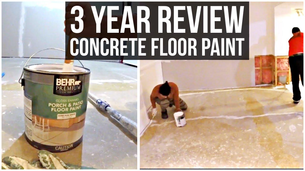 behr premium floor coatings interior exterior porch patio floor paint gloss enamel review