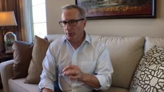 William Lyon Homes - Sales Training Documentary