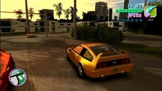 Gta vice city Rage Beta3 kurulumu&setup
