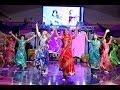 Свадьба в Бишкеке Индийский танец от шоу группы VIP DANCE mp3