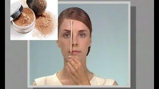 Правила коррекции бровей. Секреты макияжа. Фитнес ТВ