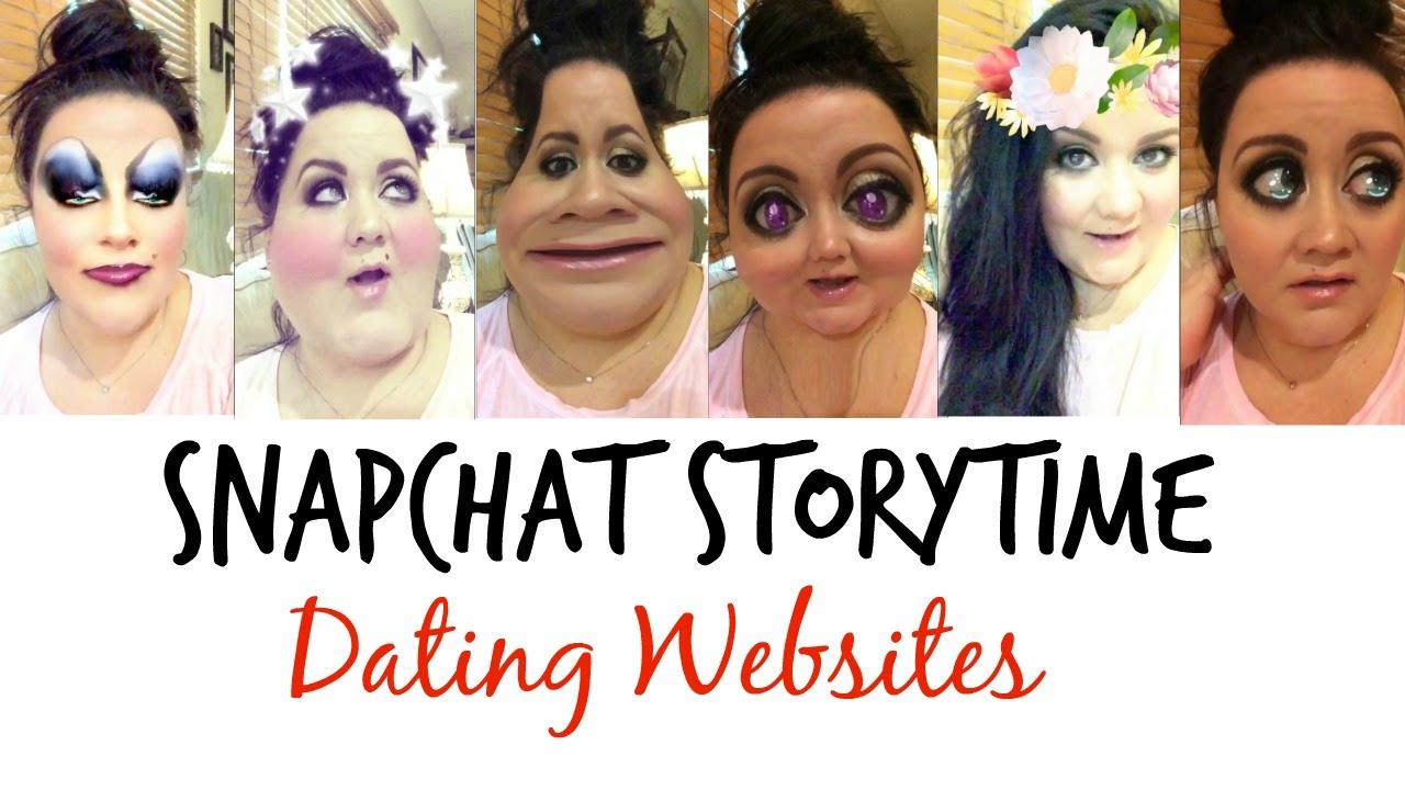 patel dating site
