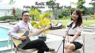 Video Palu Ngataku - Tananggu Kaili (Medley) Mourets & Smita download MP3, 3GP, MP4, WEBM, AVI, FLV Juli 2018