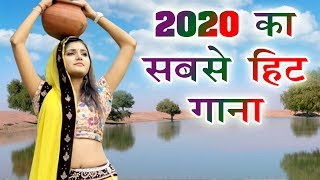 #Video - #Rap Song - Gajban भाभी - #Pooja Panjaban - Hello - New Haryanvi Song 2019