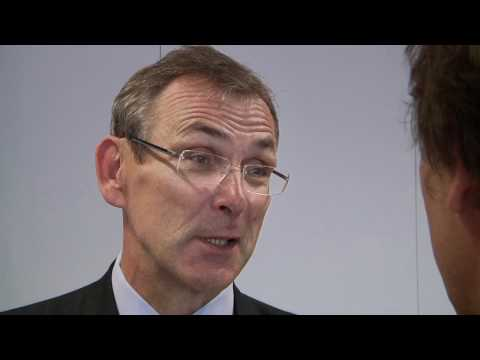 Andris Piebalgs - Europe Aid Commissioner  - About Cooperation with Syria