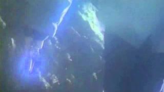 Kamen Rider Hibiki Henshin Sound