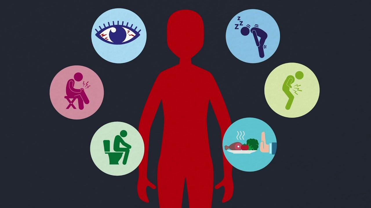 Download Understanding Inflammatory Bowel Disease (IBD)