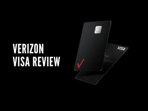 should-you-get-the-verizon-visa-credit-card?