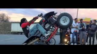 Bandit Gang Marco X Fargo - Fell In Love... @ www.OfficialVideos.Net