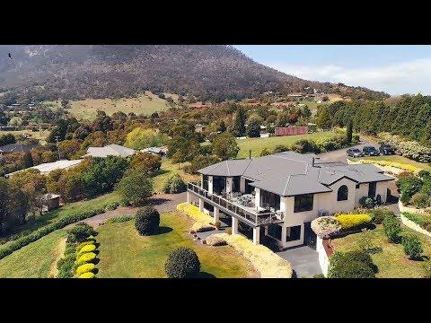 Property For Sale   197 Otago Bay Road, Otago, TAS 7017, Australia