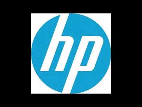 software da impressora hp 3516