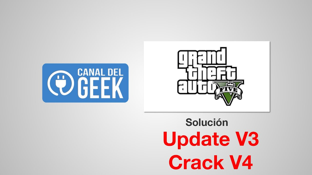 gta 4 download crack patch