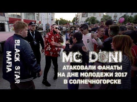 Доска бесплатных объявлений Москвы: подать или дать
