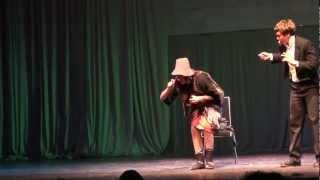 Н.В.Гоголь.Мёртвые души. Арабески (26.01.2013) - 00098.MTS
