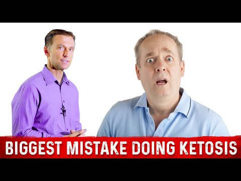 the-biggest-mistake-doing-ketosis