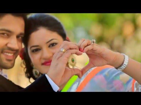 Prateek Neha wed Capsule