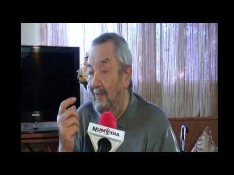 ALgerien_Libre  pourquoi tu a pas mit cet video sur ferhat abbas