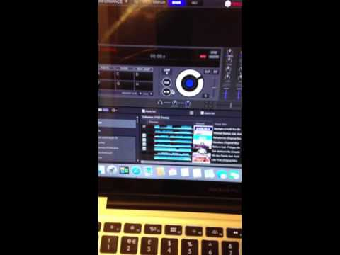 Pioneer Rekordbox DJ set up Tutorial using CDJ's