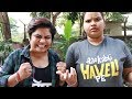 THINGS INDIAN LESBIANS ARE TIRED OF HEARING PART 1 | #DHARTI