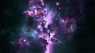 Andy Moor - Halcyon ( original mix)