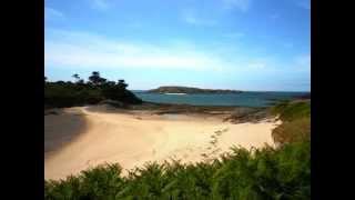 Location Vacances à Saint Briac sur Mer (35800) : Plages et sites naturels