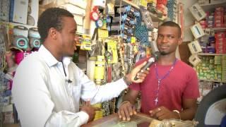 (Guinea Ecuatorial) COMUNIDAD EXTRANJERA Asonga Reporteros