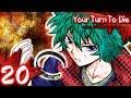 Your Turn to Die - Part 20 - Final Battle