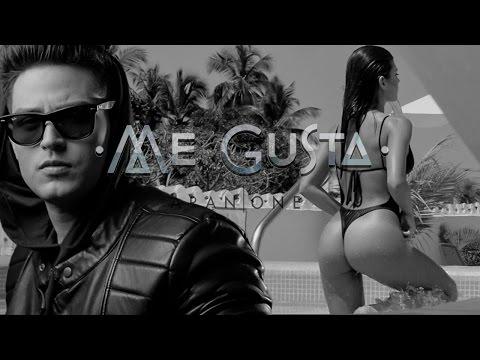Aran - Me Gusta (Official Video) - Letra